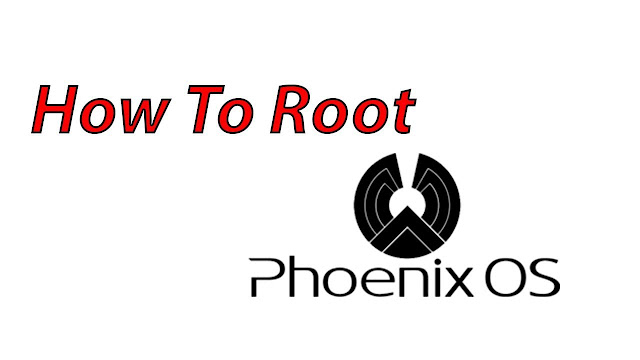 flagbd, flagbd.com, How to Root Phoenix OS, How to Root Phoenix OS v2.5.3.310, how, rooting, xposed, install super su without any problem, computer, pc, android, mobile, nokia, ios, tools, hacks, jailbreak, offline method, easy, 5 step