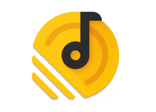 Pixel+ Music Player Paid Mod Apk 4.3.0 Patched