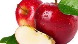 Makan Satu Buah Apel Bantu Kontrol Insulin