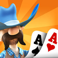 Download Governor of Poker 2 Premium IPA For iOS Free For iPhone And iPad With A Direct Link.