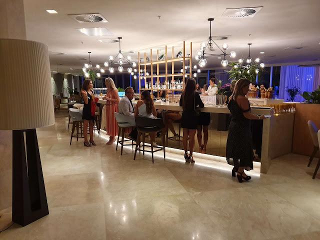 Blog Apaixonados por Viagens - Reabertura Hotel Nacional