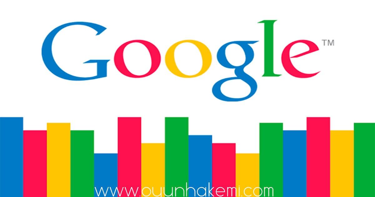 google chrome indir bedava türkçe