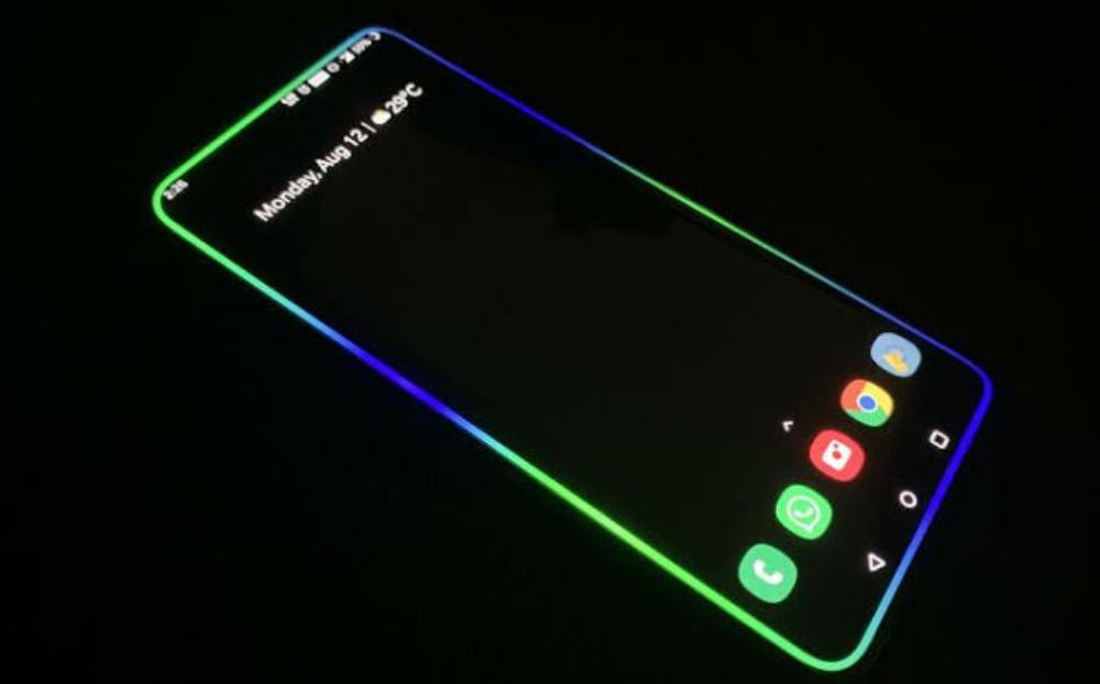 Aplicaciones Mods Que Debes Instalar En Tu Telefono
