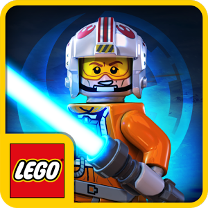 lego star wars apk android 1