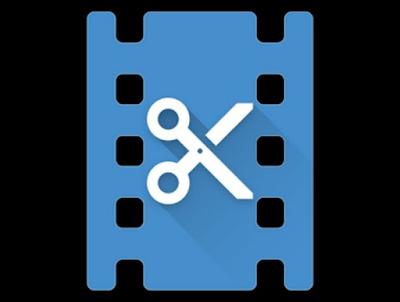 Aplikasi Editing Vidio Terbaik Di Android
