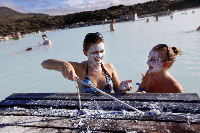7 Social rules for your visit to Iceland