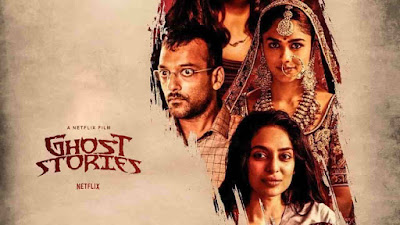 ghost stories  2020 full movie download