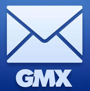layanan-email-gratis-GMX