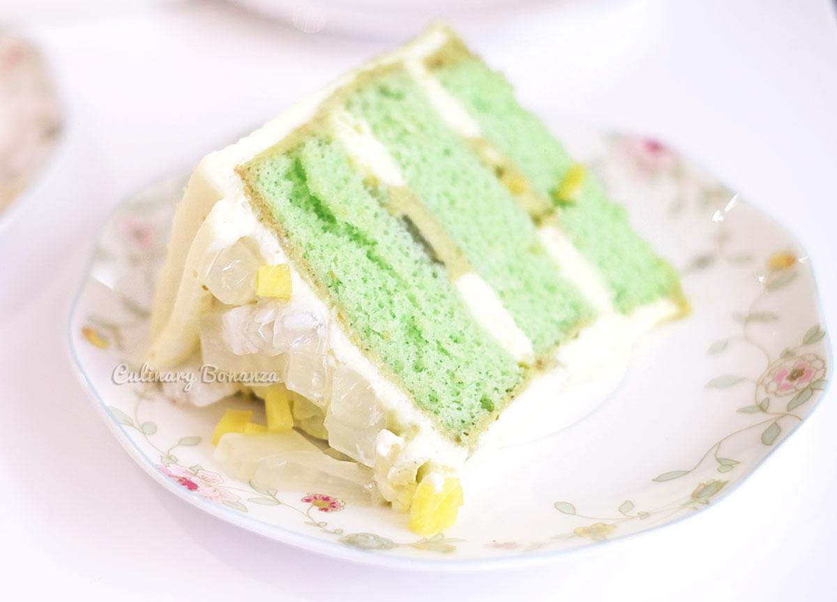 Es-Teler-cake-AMKC-Atelier-(www.culinarybonanza.com)
