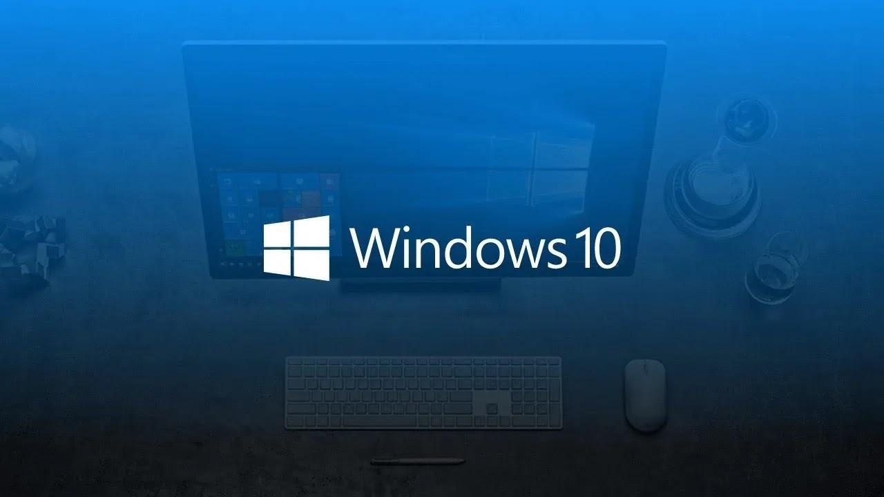 9 تعديلات بسيطة لتسريع جهاز الكمبيوتر الذي يعمل بنظام Windows 10