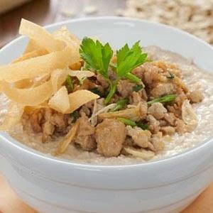 5 Resep Serba Ayam Yang Aman Untuk Diet