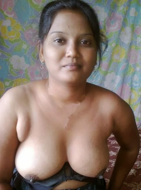 Big Indian Teen