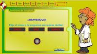 http://www.eltanquematematico.es/todo_mate/medidas/longitud/longitud.html