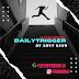 Dailytrigger (Podcast)
