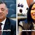 Vaga deixada por Chico Caiana vai para Luiz Pereira mas Maria Isabel quer a cadeira