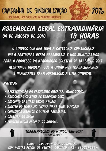 campanha-de-sindicalizacao-2016-assembleia-geral-extraordinaria