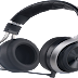 """LS30 LucidSound""""Wireless Universal""""Stereo Over""""Gaming Headset""""Something different"" {PRO} !"