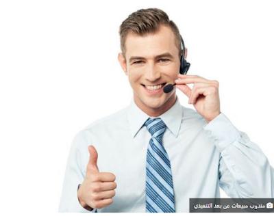 مطلوب لشغل وظيفة مسؤول مشتريات في دبي بالإمارات العربية المتحدة