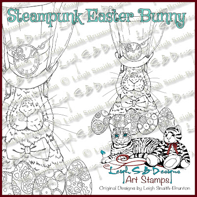 https://www.etsy.com/listing/510997680/whimsical-steampunk-easter-bunny-digi?ref=shop_home_feat_1