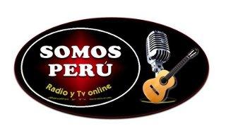 Radio Somos Peru