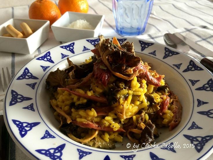 risotto-camgrocs-confit-plato