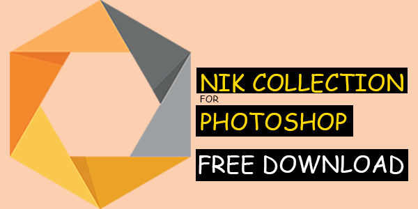 nik software para photoshop cs6