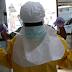 La UNICEF confirma 5 muertes a causa del nuevo brote de ébola en la República Democrática del Congo
