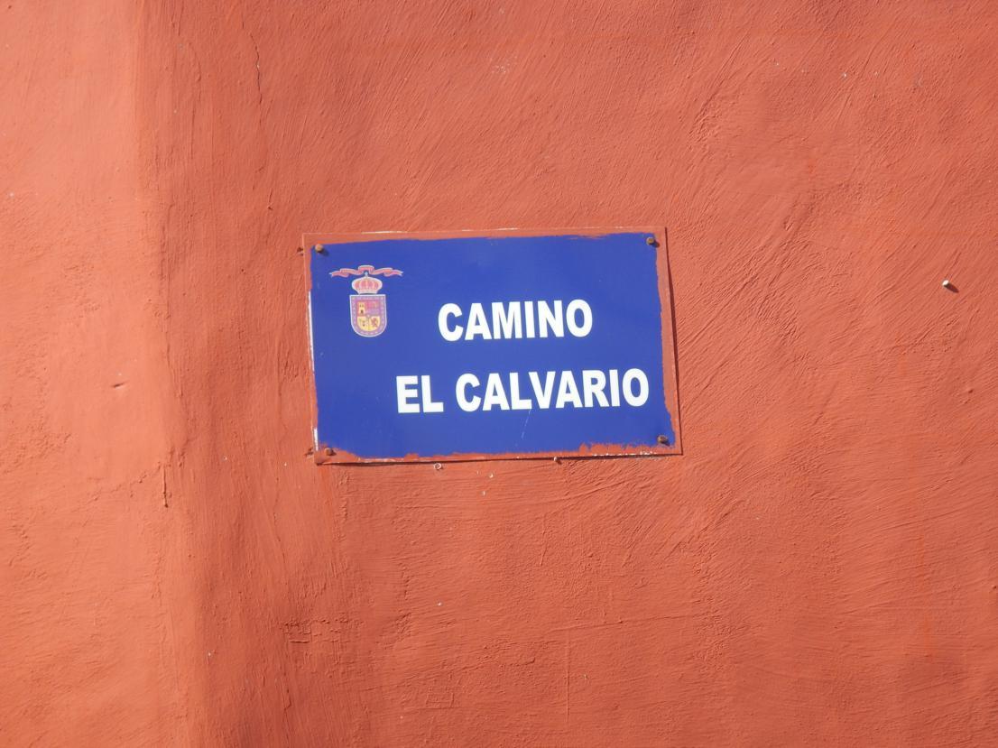 Peliculas g m calvario acantilados del marmol familia fil n - Redondo de guayedra ...