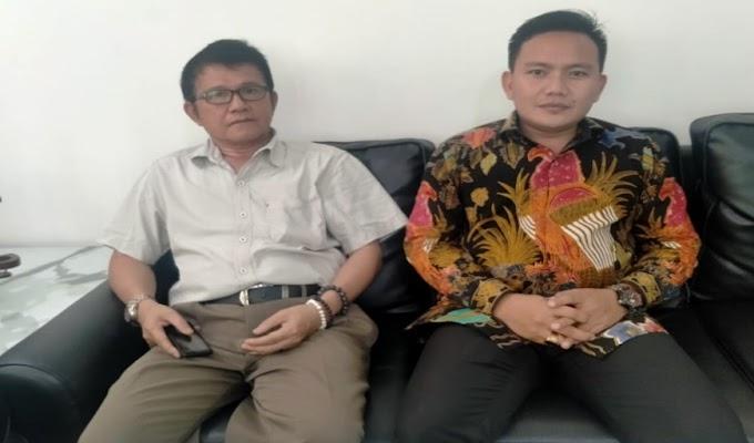 Kuasa Hukum KSP PUM: Tidak Ada Pengeroyokan saat Rapat Khusus