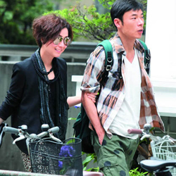 andy hui and sammi cheng relationship quizzes