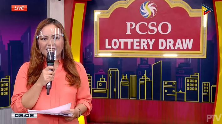 PCSO Lotto Result November 3, 2020 6/42, 6/49, 6/58, EZ2, Swertres