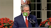 VIDEO FOUND: George W. Bush Admits Explosives Used In 9/11