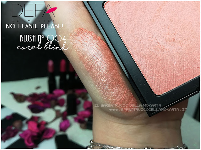 blush-coral-blink-swatches-