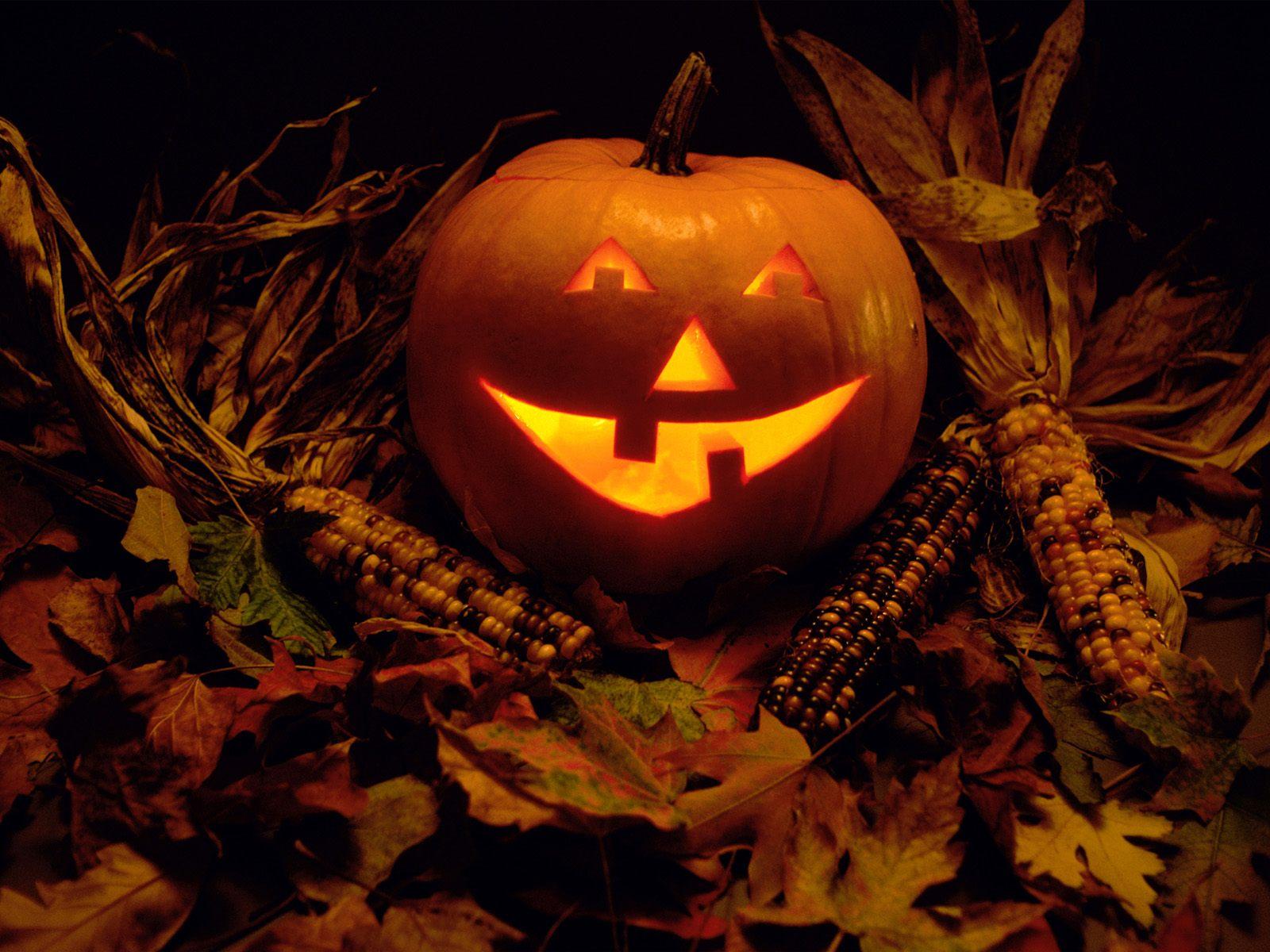 halloween wallpapers free - photo #4