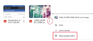 Google Drive কি?গুগল ড্রাইভ কিভাবে ব্যবহার করব?