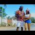 VIDEO | Nirrow Ft Kitila & Sharo Raper - Udaku | Watch / Download