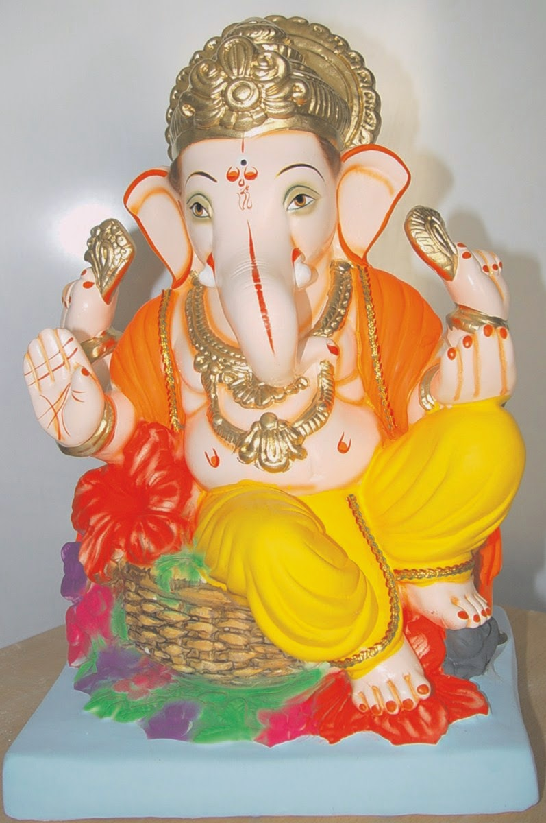 Big ganesh temple in bangalore dating 6