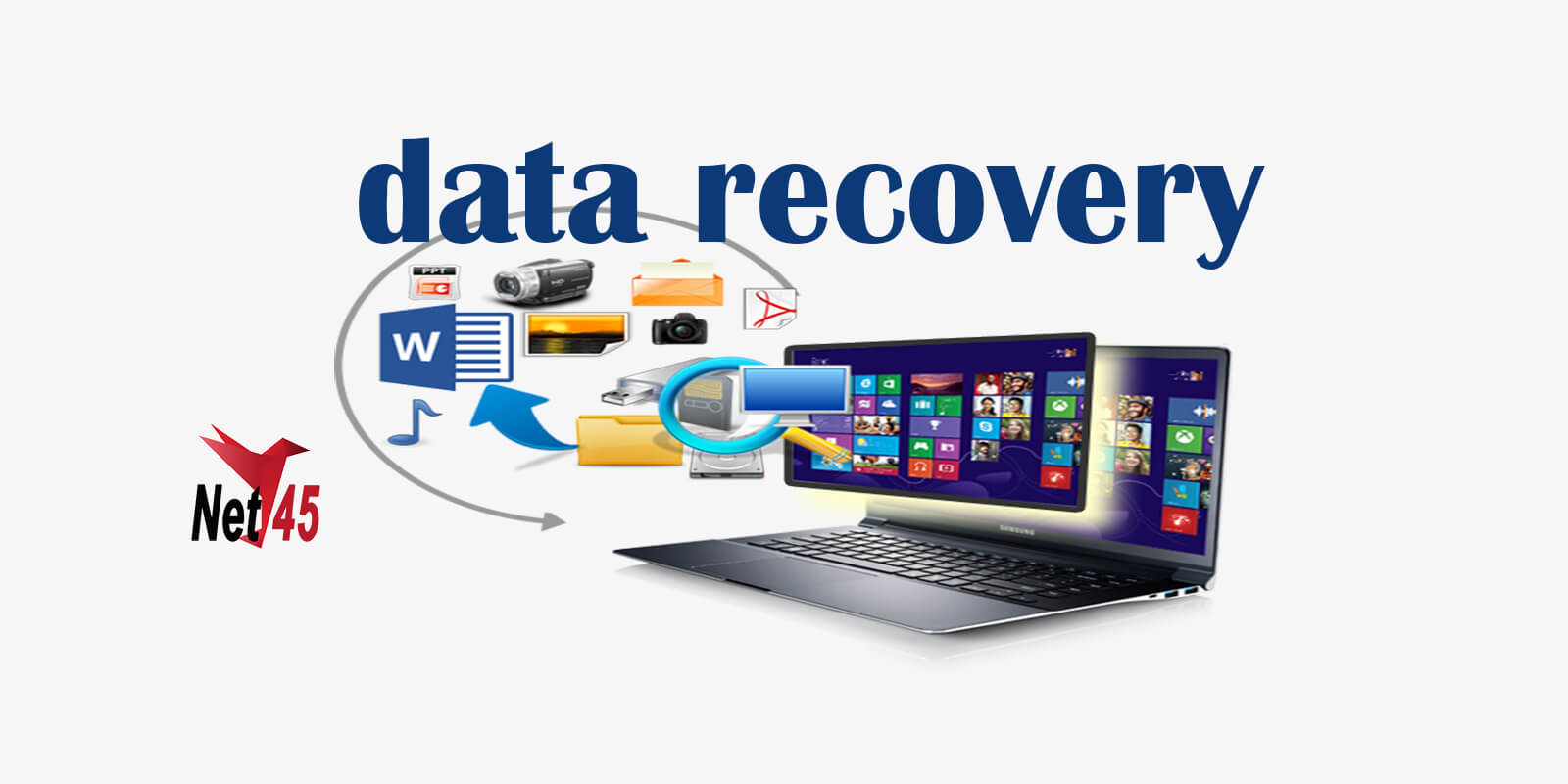 data recovery,recovery,data recovery software,recover data,data,android data recovery,easeus data recovery wizard,free data recovery software,recover,data recovery wizard,best data recovery software,data recovery software for pc,data loss,recover photos,mac data recovery,acs data recovery,$300 data recovery,data recovery flash,data recovery for pc,data recovery tools,android recovery,data recovery review
