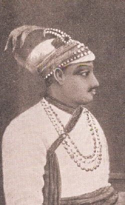 बंगाल के नवाब सिराजुद्दौला की अनसुनी कहानी | Nawab Siraj Dulla History |Siraj ud-Daulah Biography  Life History