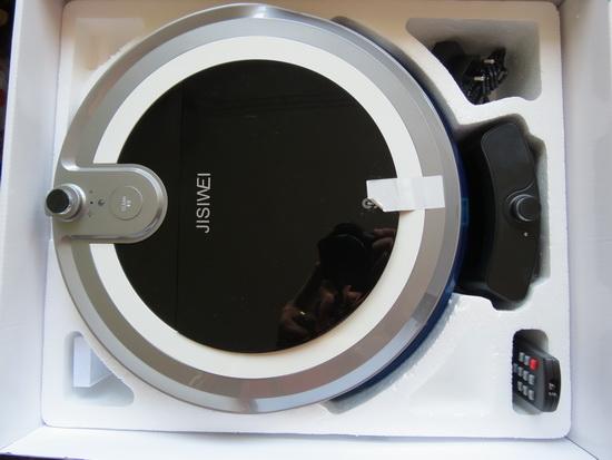 https://www.gearbest.com/robot-vacuum/pp_630438.html?wid=81&lkid=12653031
