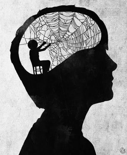 Pikiran Kosong, Masalah
