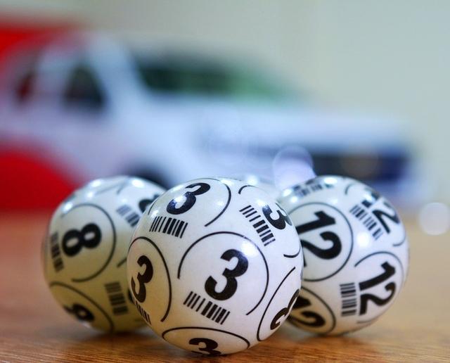 Beneficios socioeconómicos de la lotería