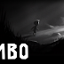 LIMBO PC Game Download Free Full Version