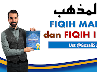 Pengantar Fiqih Madzhab | Download Powerpoint