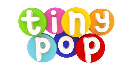 Super Wings on Tiny Pop and Giveaway