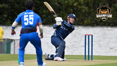 GT20 Canada 2019 ERO vs BRW 6th Match Cricket Win Tips