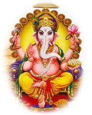 shivoham iam shiva: learn hindi 1