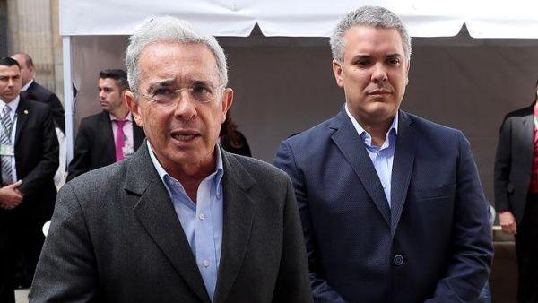 A la luz nuevas evidencias sobre compra de votos en Colombia