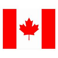الأنابيك سكيلز: توظيف 10 سائقي الوزن الثقيل و10 ميكانيكيي الشاحنات بدولة كندا