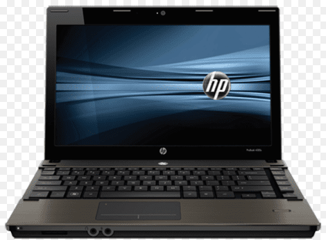 HP G72-262NR Notebook LSI HDA Modem Linux
